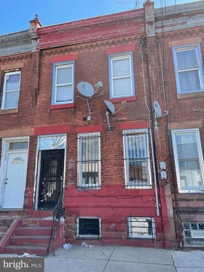 1817 N Hancock Street, Philadelphia, PA 19122 - #: PAPH998326