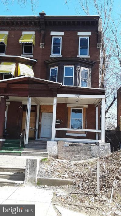 4125 N Broad Street, Philadelphia, PA 19140 - #: PAPH998370