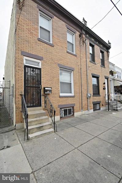 2999 Gaul Street, Philadelphia, PA 19134 - #: PAPH998388