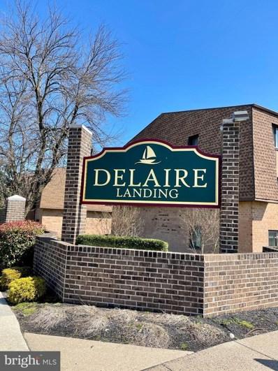 60202 Delaire Landing Road UNIT 202, Philadelphia, PA 19114 - #: PAPH998522