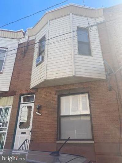 2131 S Garnet Street, Philadelphia, PA 19145 - #: PAPH998546