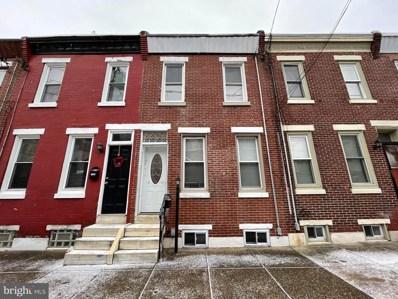 2523 Gaul Street, Philadelphia, PA 19125 - #: PAPH998616