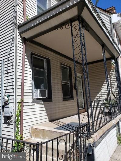 211 E Haines Street, Philadelphia, PA 19144 - #: PAPH998756