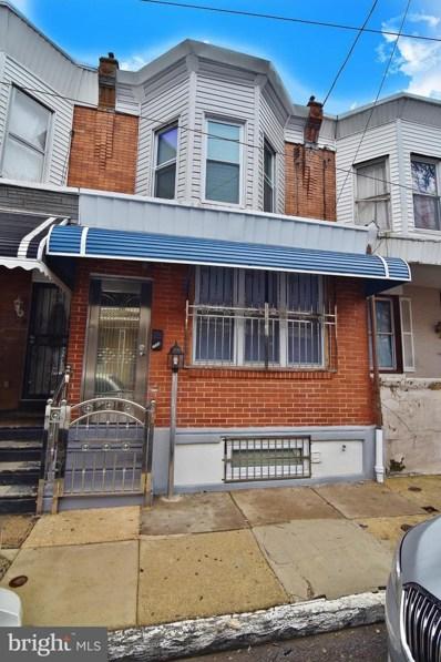 3544 Ella Street, Philadelphia, PA 19134 - #: PAPH998818