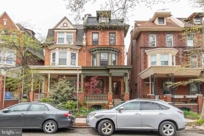 510 S 49TH Street, Philadelphia, PA 19143 - #: PAPH998862