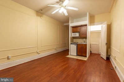 1324 Locust Street UNIT 720, Philadelphia, PA 19107 - #: PAPH998928