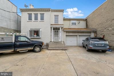 129 Pierce Street, Philadelphia, PA 19148 - #: PAPH998998
