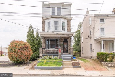 5547 Ridge Avenue, Philadelphia, PA 19128 - #: PAPH999104