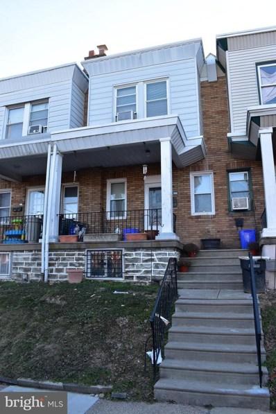 4612 Decatur Street, Philadelphia, PA 19136 - #: PAPH999118