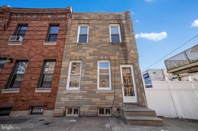 3207-09 Memphis Street, Philadelphia, PA 19134 - #: PAPH999198