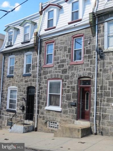 188 Markle Street, Philadelphia, PA 19128 - #: PAPH999414