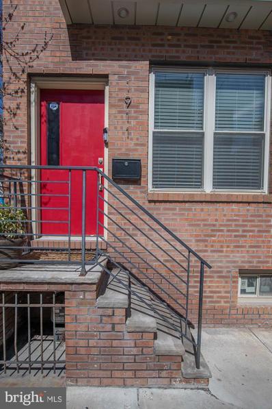 1911 Brown Street, Philadelphia, PA 19130 - #: PAPH999486