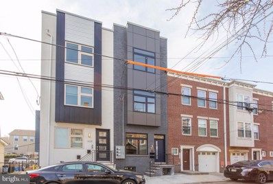 1630 N Marshall Street UNIT 1, Philadelphia, PA 19122 - #: PAPH999538