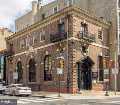 241-43 Chestnut Street UNIT D, Philadelphia, PA 19106 - #: PAPH999570