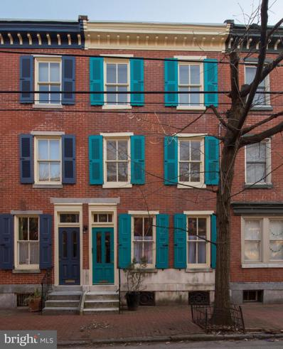 2126 Brandywine Street, Philadelphia, PA 19130 - #: PAPH999590