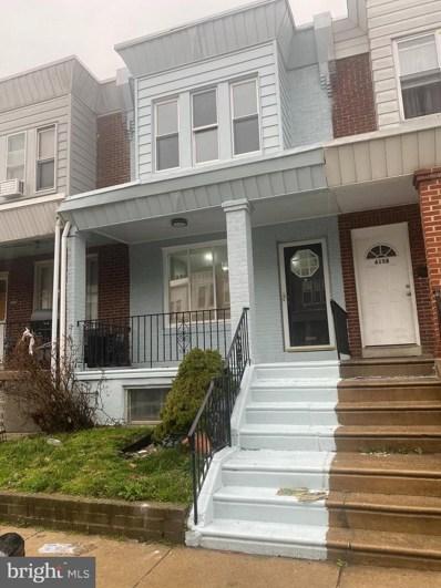 6156 Algard Street, Philadelphia, PA 19135 - #: PAPH999752