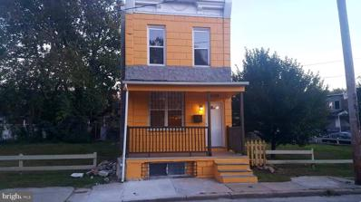 6084 Upland Street, Philadelphia, PA 19142 - #: PAPH999756