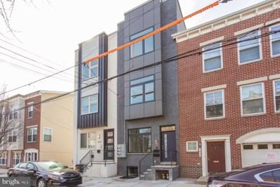 1630 N Marshall Street UNIT 2, Philadelphia, PA 19122 - #: PAPH999844