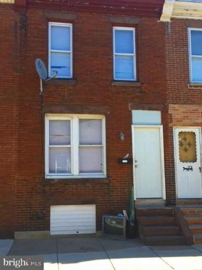 3415 Hartville Street, Philadelphia, PA 19134 - #: PAPH999906