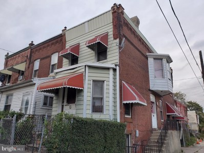 3945 Brown Street, Philadelphia, PA 19104 - #: PAPH999916