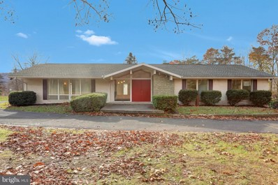 802 Valley Road, Marysville, PA 17053 - MLS#: PAPY100100