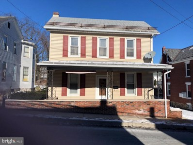 305 Valley Street, Marysville, PA 17053 - #: PAPY100272