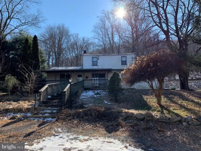 1732 Perry Valley Road, Liverpool, PA 17045 - #: PAPY100300