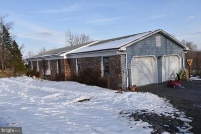 10 Maple Lane, Loysville, PA 17047 - MLS#: PAPY100476