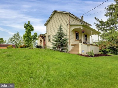 3568 Shermans Valley Road, Loysville, PA 17047 - MLS#: PAPY100510