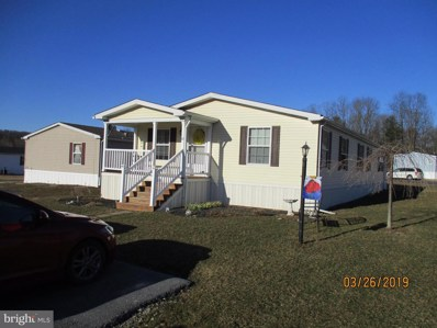 66 Meadowview Drive, New Bloomfield, PA 17068 - #: PAPY100566