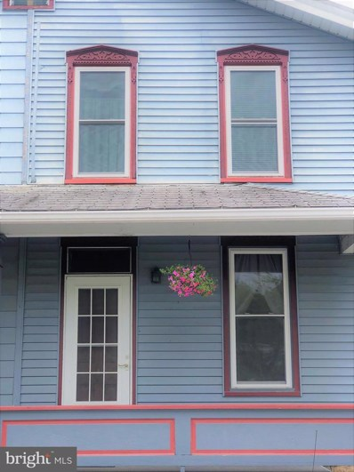 115 W McClure Street, New Bloomfield, PA 17068 - #: PAPY100782