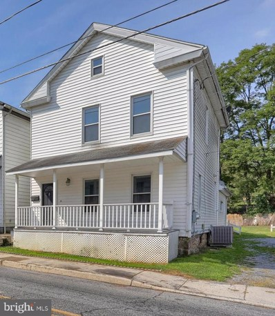 32 S Main Street, Marysville, PA 17053 - #: PAPY100870