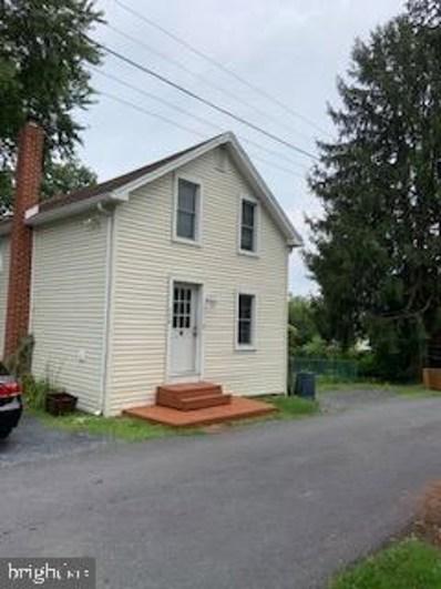 608-606 Myrtle Avenue, Marysville, PA 17053 - #: PAPY101076
