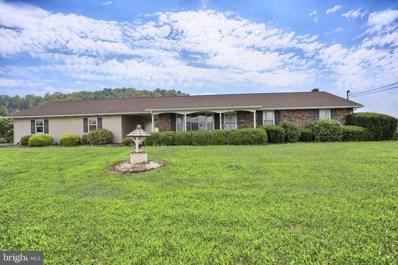 2634 Shermans Valley Road, Elliottsburg, PA 17024 - #: PAPY101152