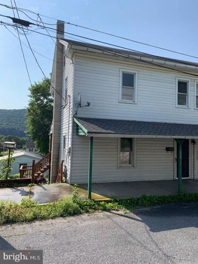 230 Lincoln Street, Duncannon, PA 17020 - #: PAPY101242