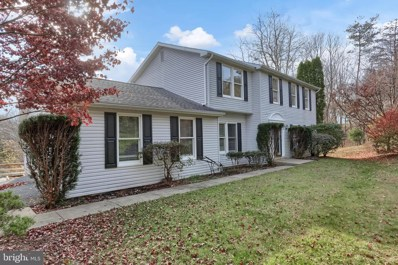 113 Scenic Drive, Marysville, PA 17053 - #: PAPY101524