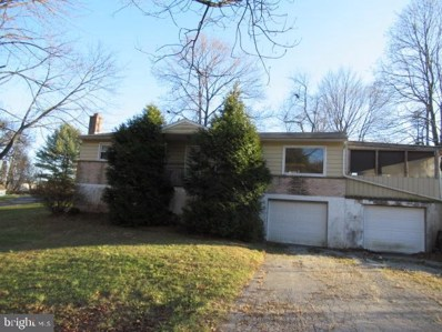 504 Front Street, Marysville, PA 17053 - #: PAPY101534