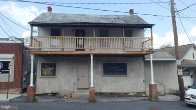 103 Valley Street Extension, Marysville, PA 17053 - #: PAPY101974