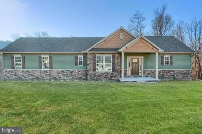 131 Stone Arch Drive, Marysville, PA 17053 - #: PAPY102286