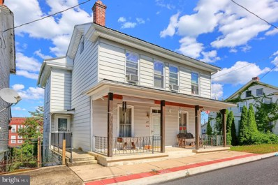 24 N 5TH Street, Newport, PA 17074 - #: PAPY102530