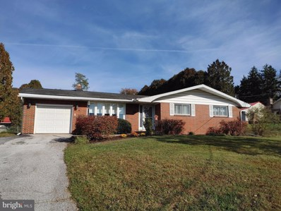 1041 Valley Road, Marysville, PA 17053 - #: PAPY102768