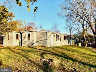 3 Wineberry Drive, Landisburg, PA 17040 - #: PAPY102838