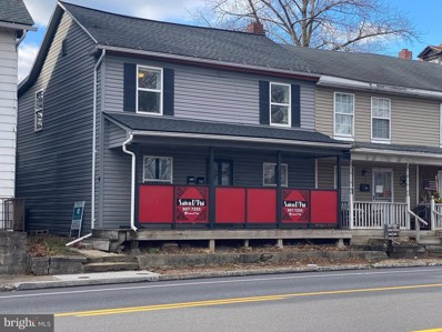212 S State Road, Marysville, PA 17053 - #: PAPY102952