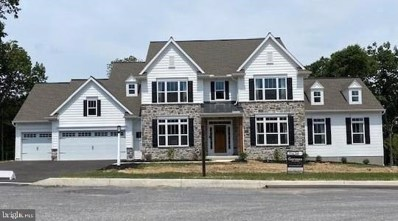 200 Stone Arch Drive, Marysville, PA 17053 - #: PAPY103002