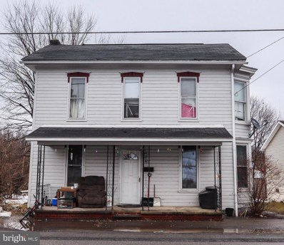 407 S 4TH Street, Newport, PA 17074 - #: PAPY103118
