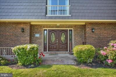 3 Dicken Drive, Marysville, PA 17053 - #: PAPY103474