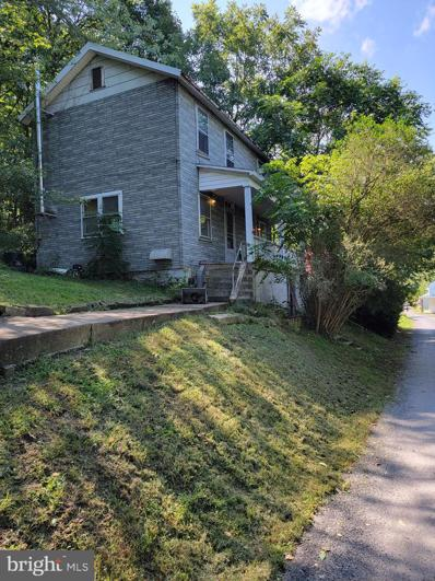 725 Oliver, Newport, PA 17074 - #: PAPY2000053