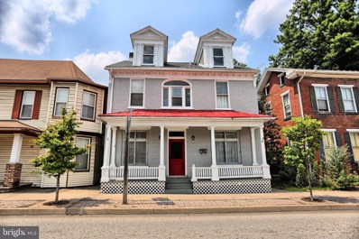 310 Market Street, Newport, PA 17074 - #: PAPY2000132