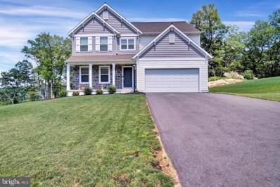 118 Stone Arch Drive, Marysville, PA 17053 - #: PAPY2000144