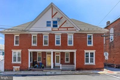 105 Verbeke Street, Marysville, PA 17053 - #: PAPY2000162